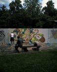 graffiti ract08 02