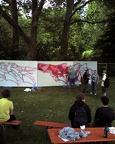 graffiti ract08 03