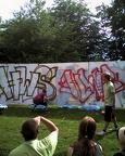 graffiti ract08 05