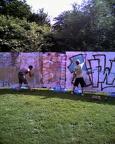 graffiti ract08 06