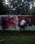 graffiti ract08 07