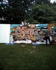 graffiti ract08 13