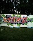 graffiti ract08 14