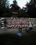 graffiti ract08 17