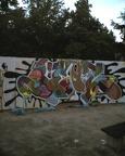 graffiti ract08 19