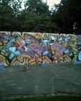 graffiti ract08 20