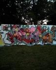 graffiti ract08 22