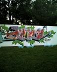 graffiti ract08 23