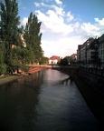 strassburg river2