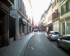 strassburg street3